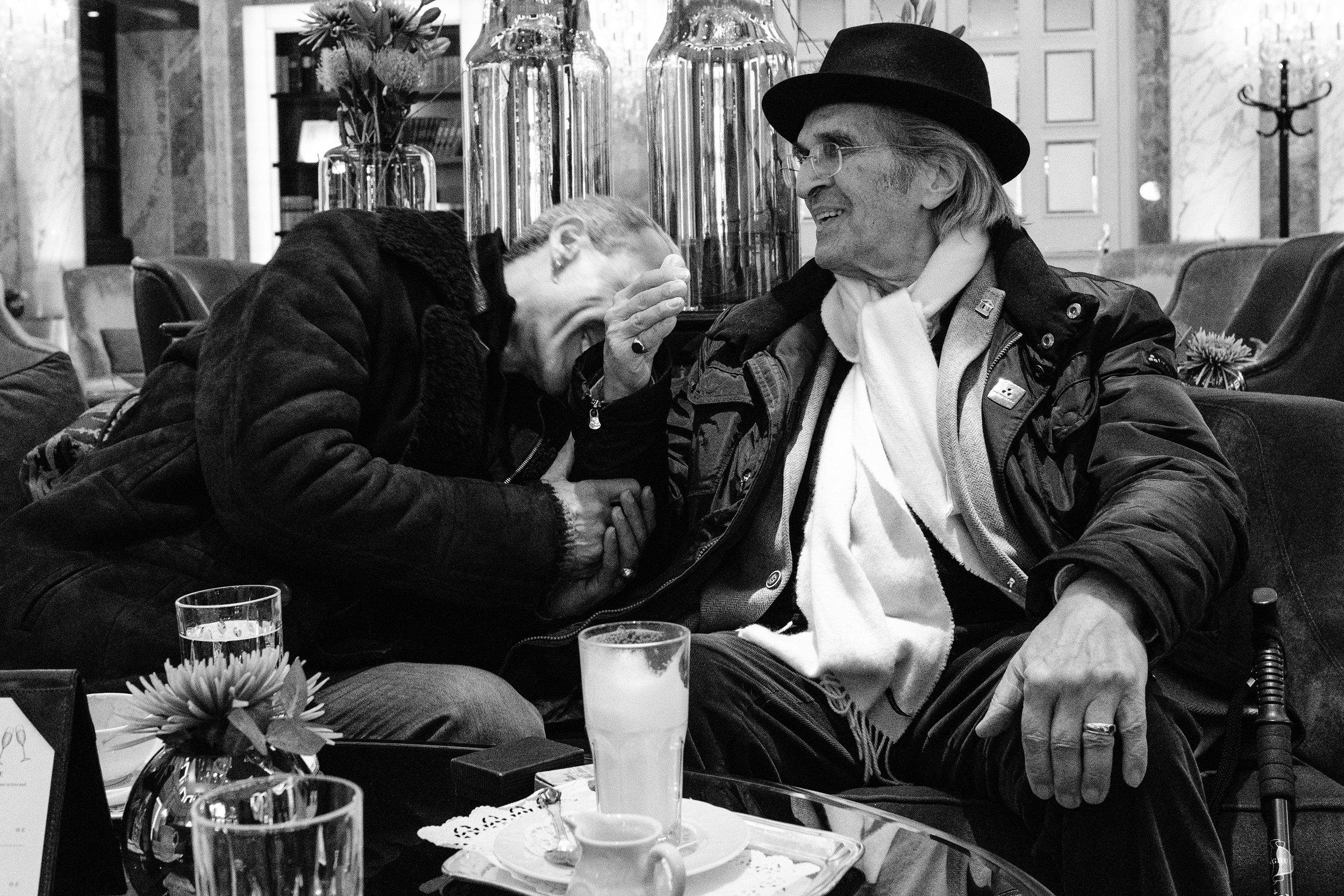 Tommy & Patrick.jpg