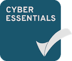 Cyber Essentials Badge Small (72dpi).png