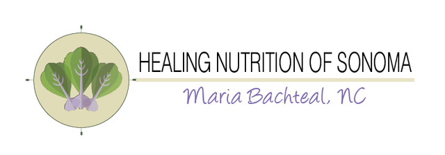 Healing Nutrition of Sonoma logo final for web.jpeg