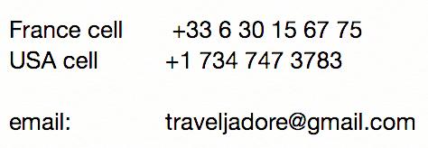 Travel Jadore Contact info.png