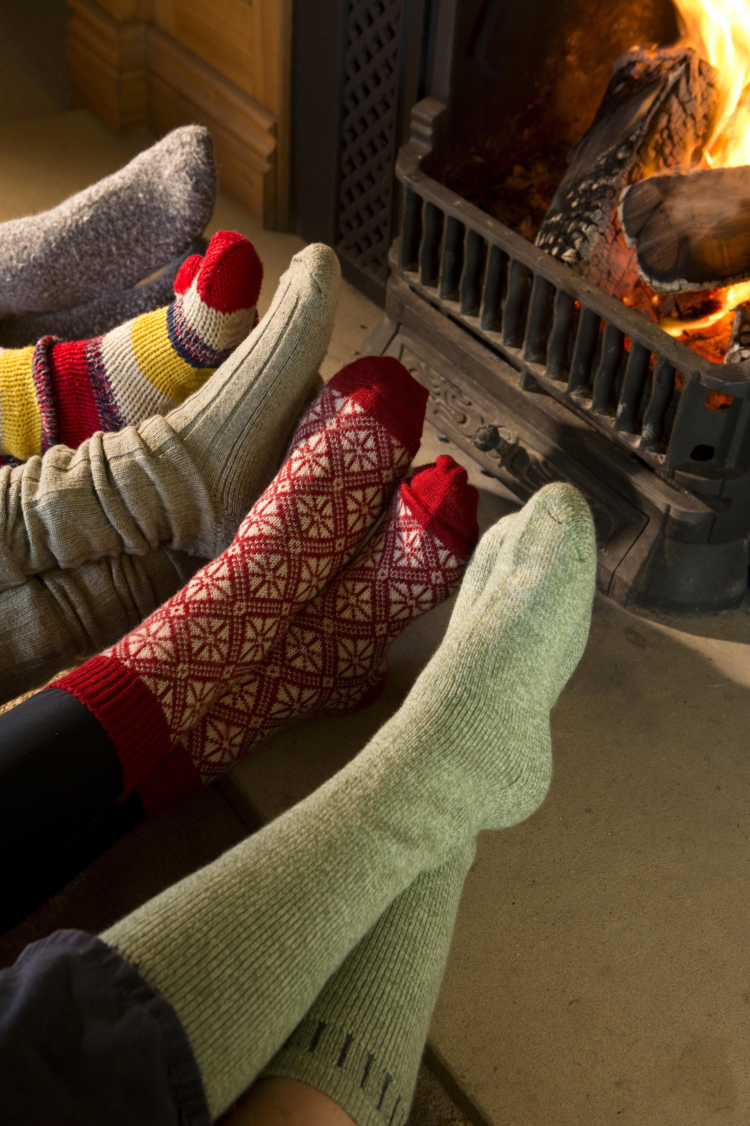 Socks-next-to-fire.jpeg