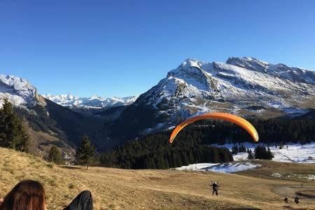 menthon paraglider.jpg
