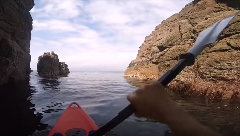 Donegal_Kayak.png