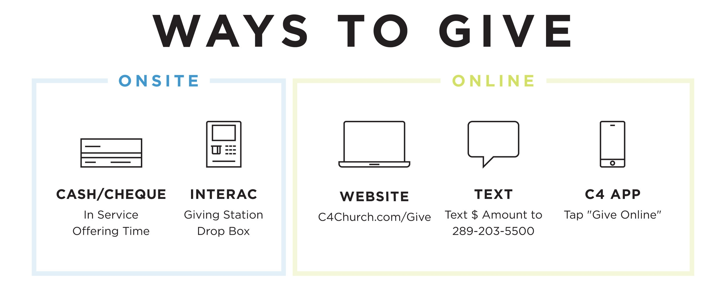 C4-WaysToGive-Screen-v01d.jpg