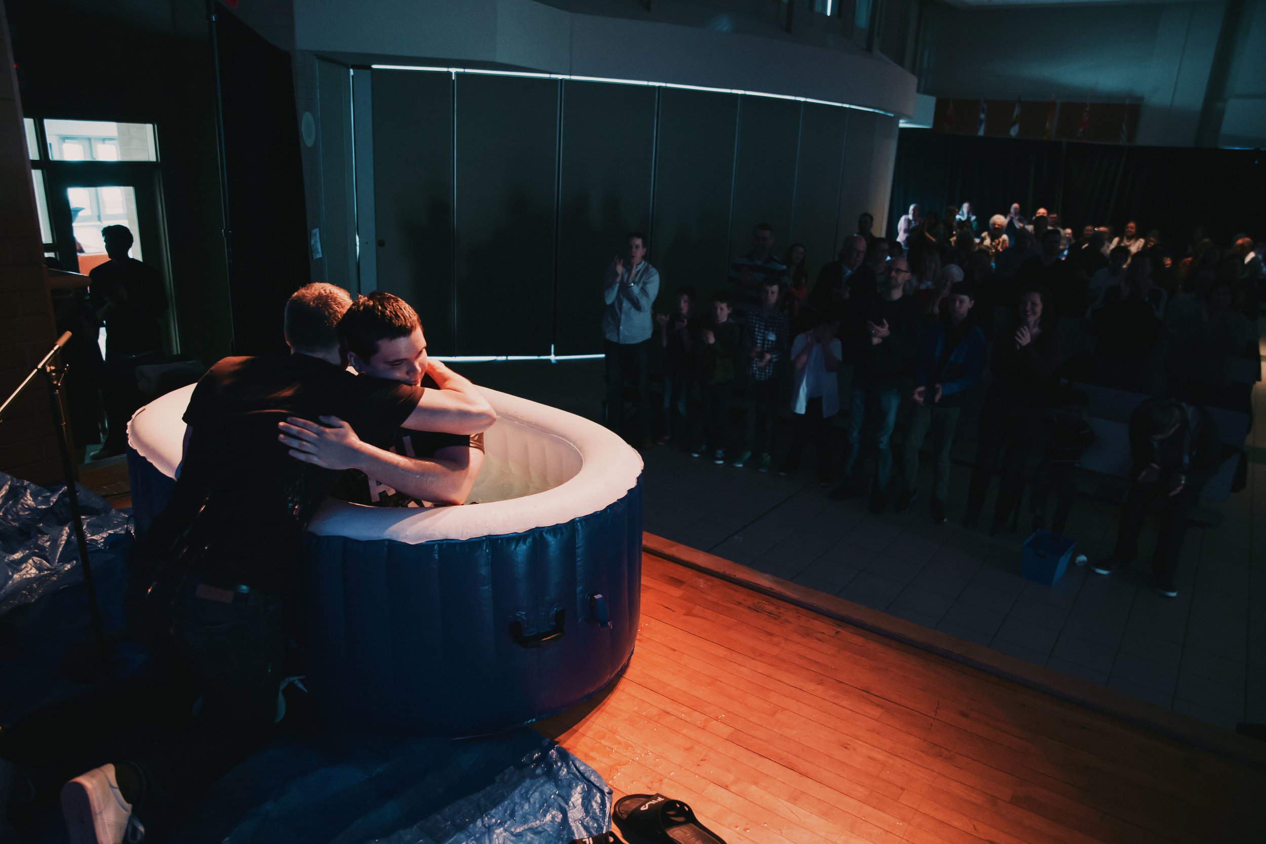 Copy of Baptism-27 copy.jpg