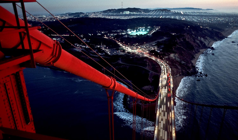 Bridge-presidio-original_SQSP.jpg