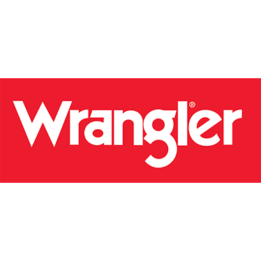 wrangler.png