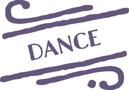 2017-dance.png