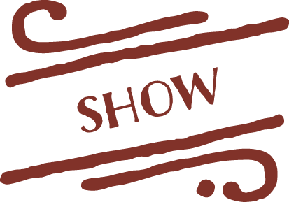 2017-show.png
