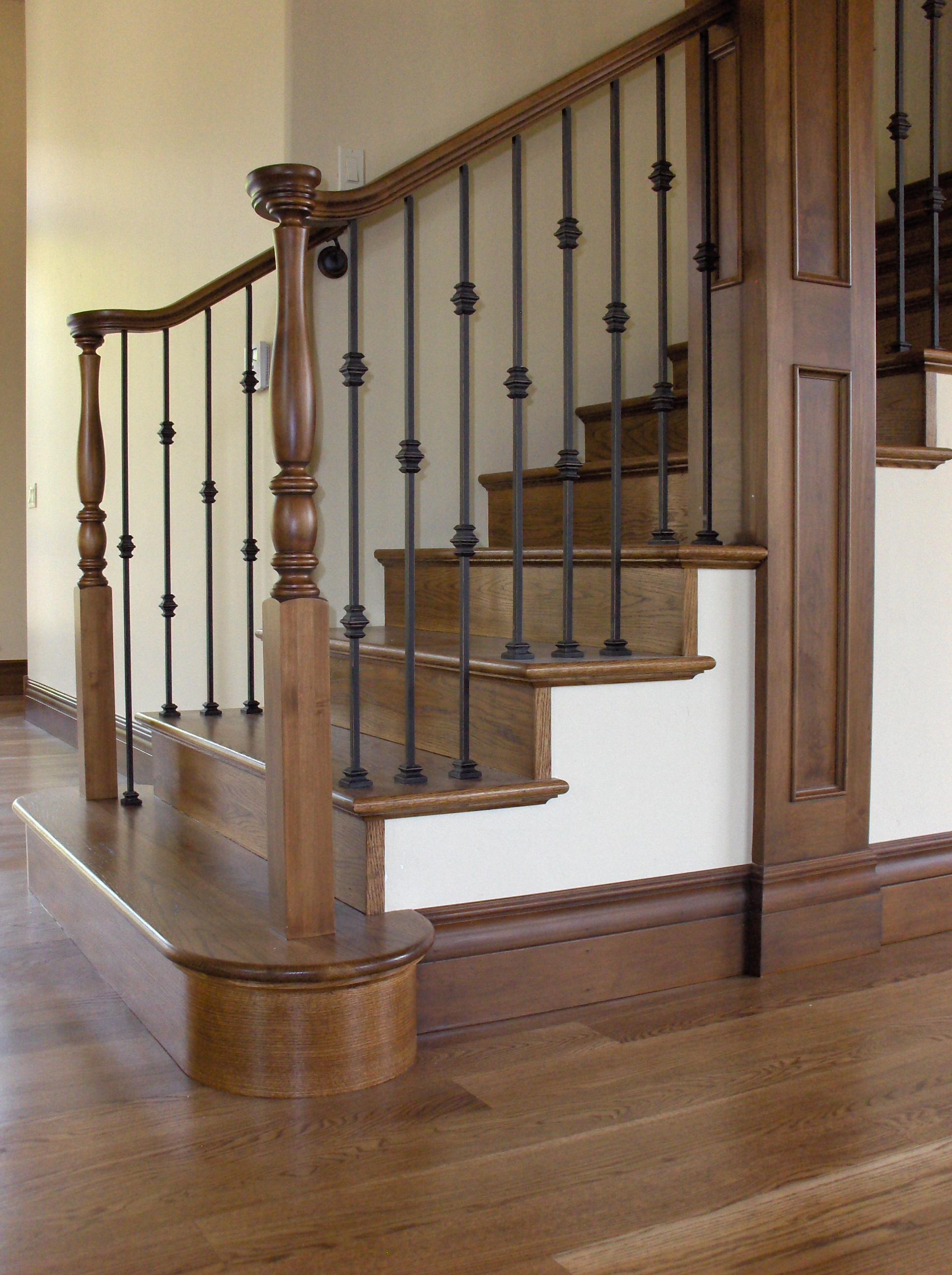Chapin Stairs 2.jpg