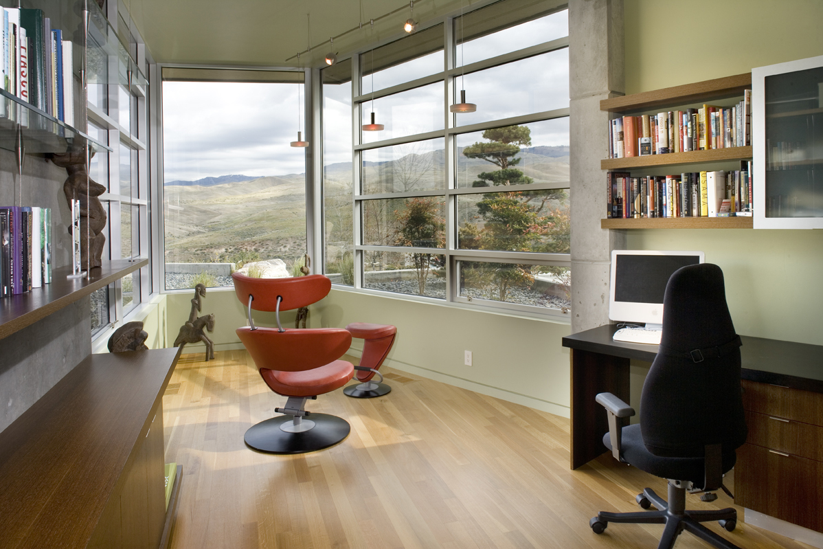 Marshan Office.jpg