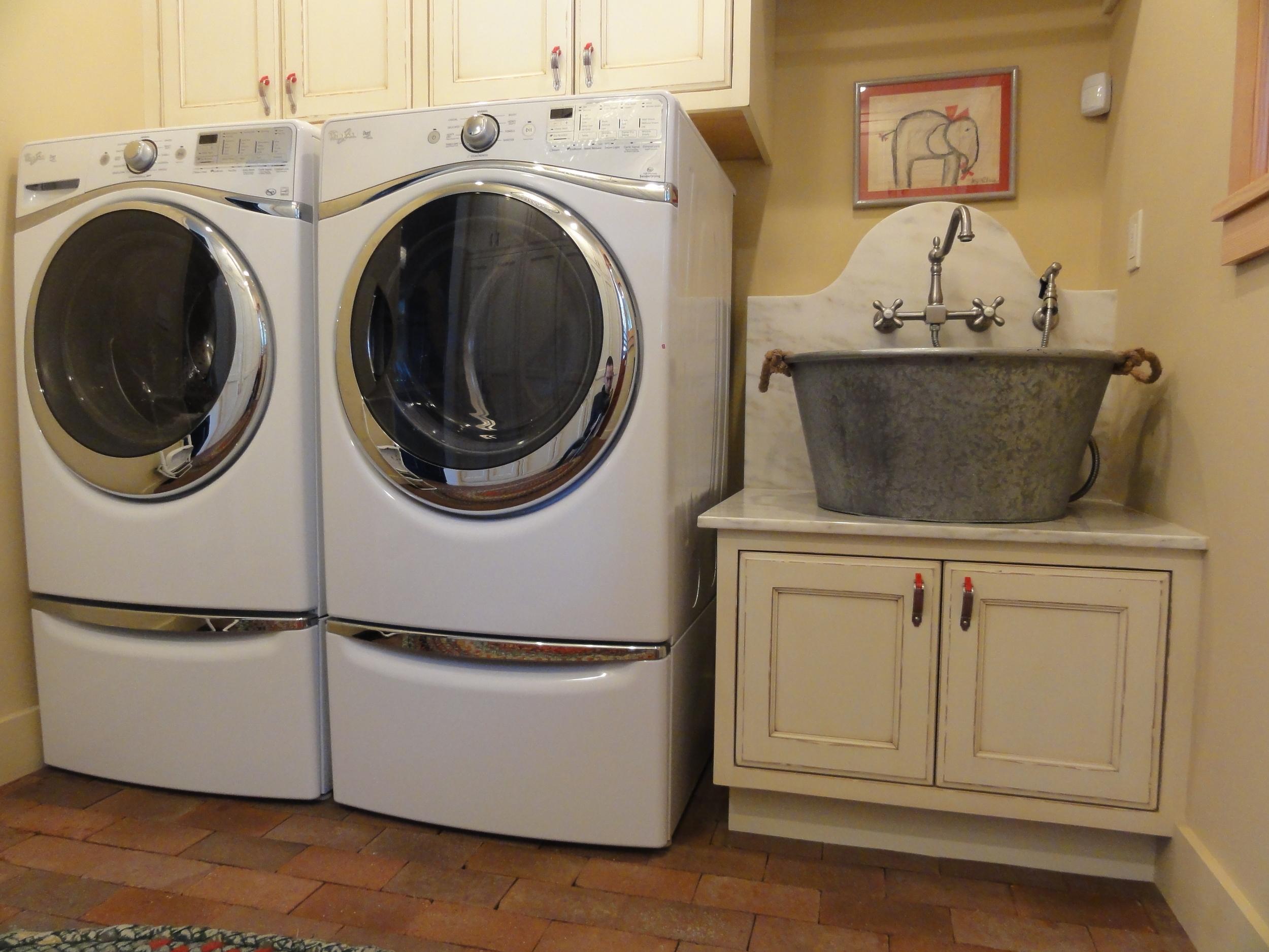 Ryberg Laundry.JPG