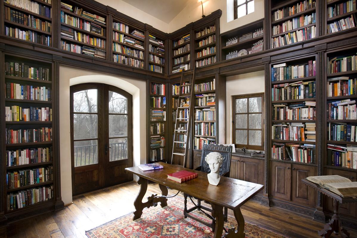 Hoffman Library.jpg