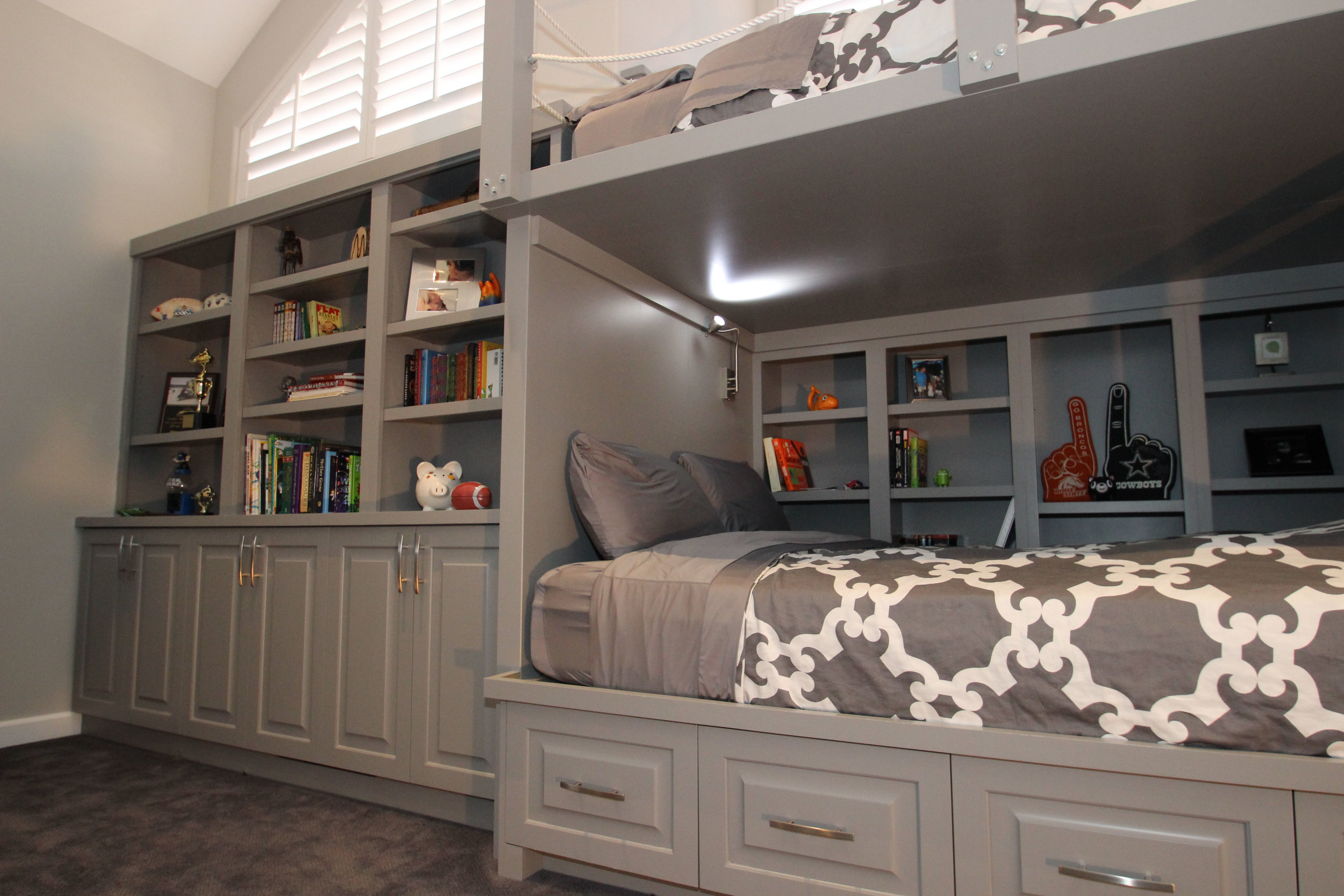 McAlvain Bedroom.jpg