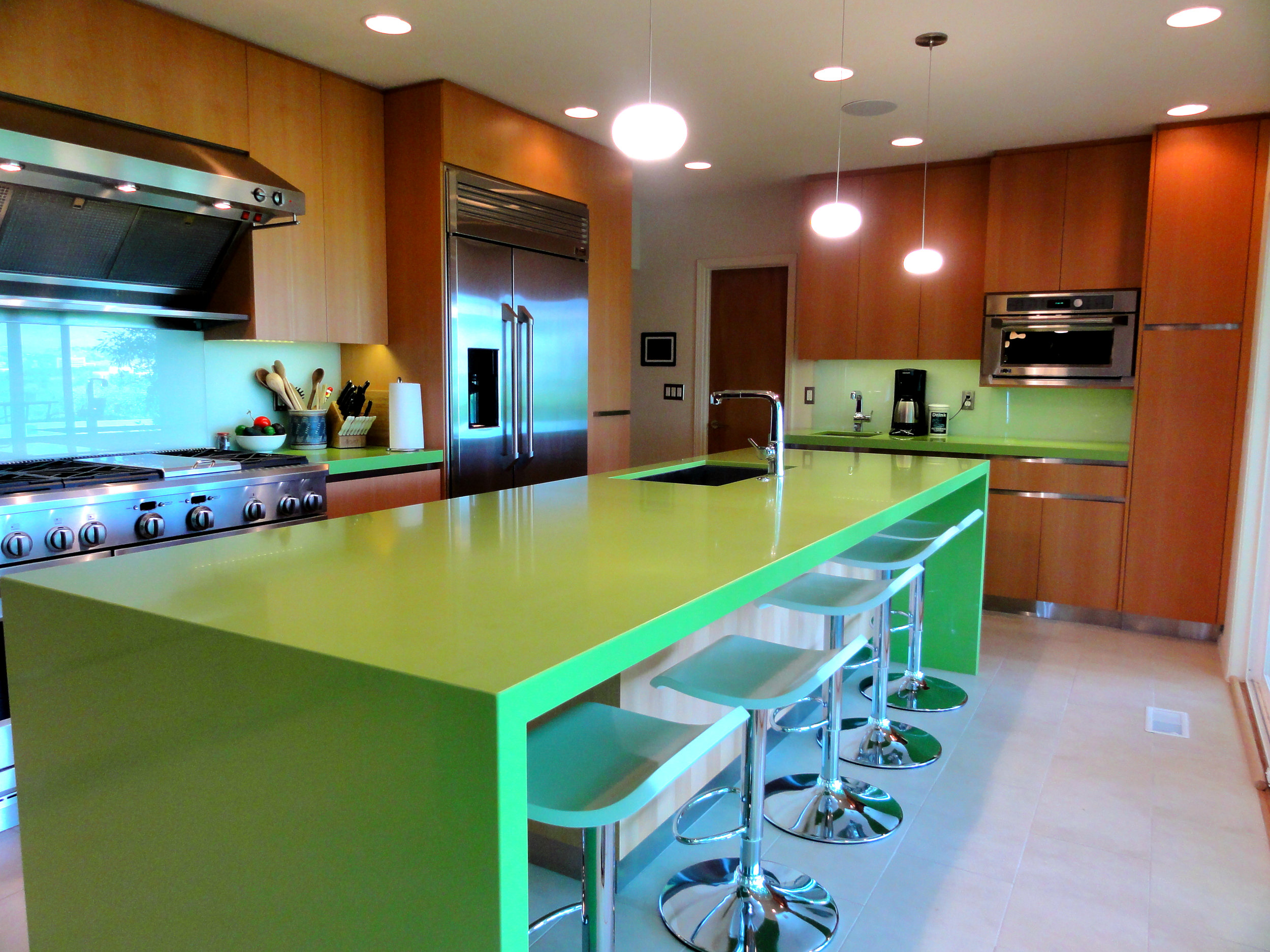 Hegland Kitchen.jpg