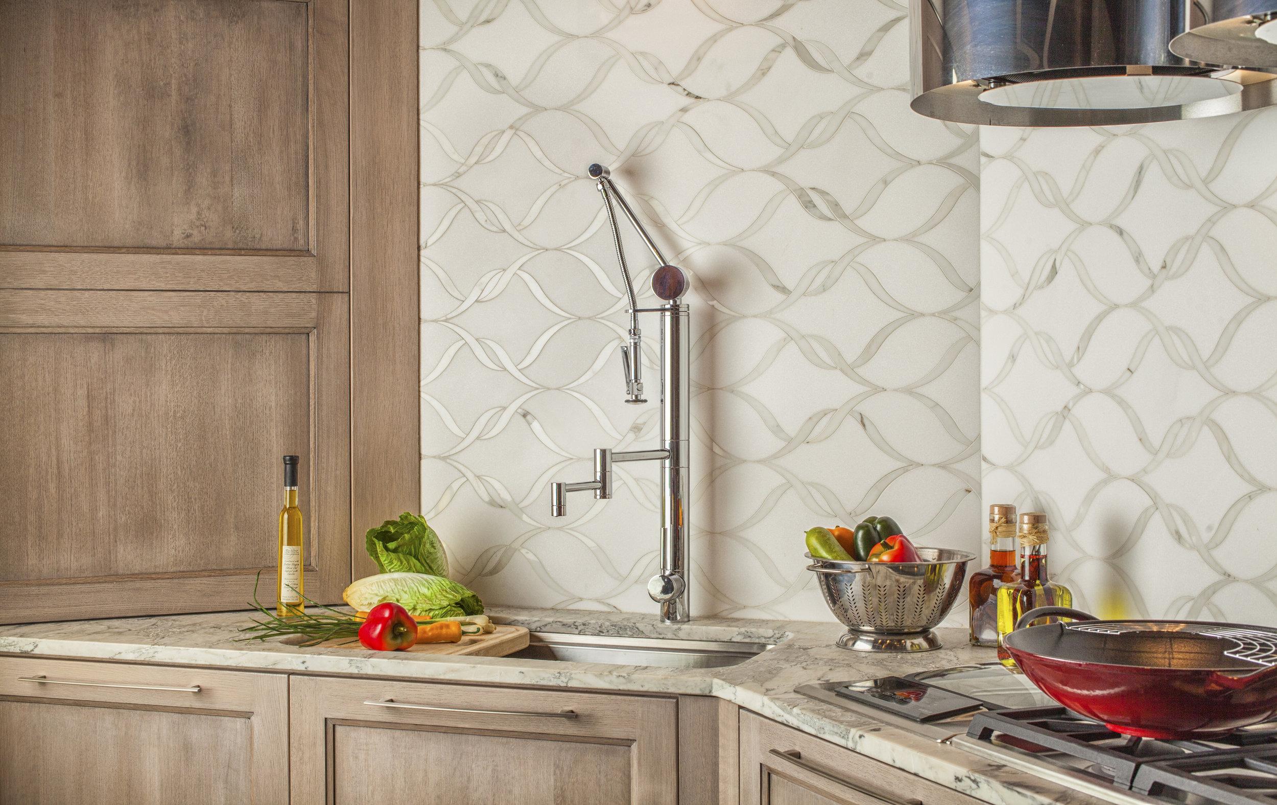 Waterstone-Cont-Gantry-Faucet1.jpg