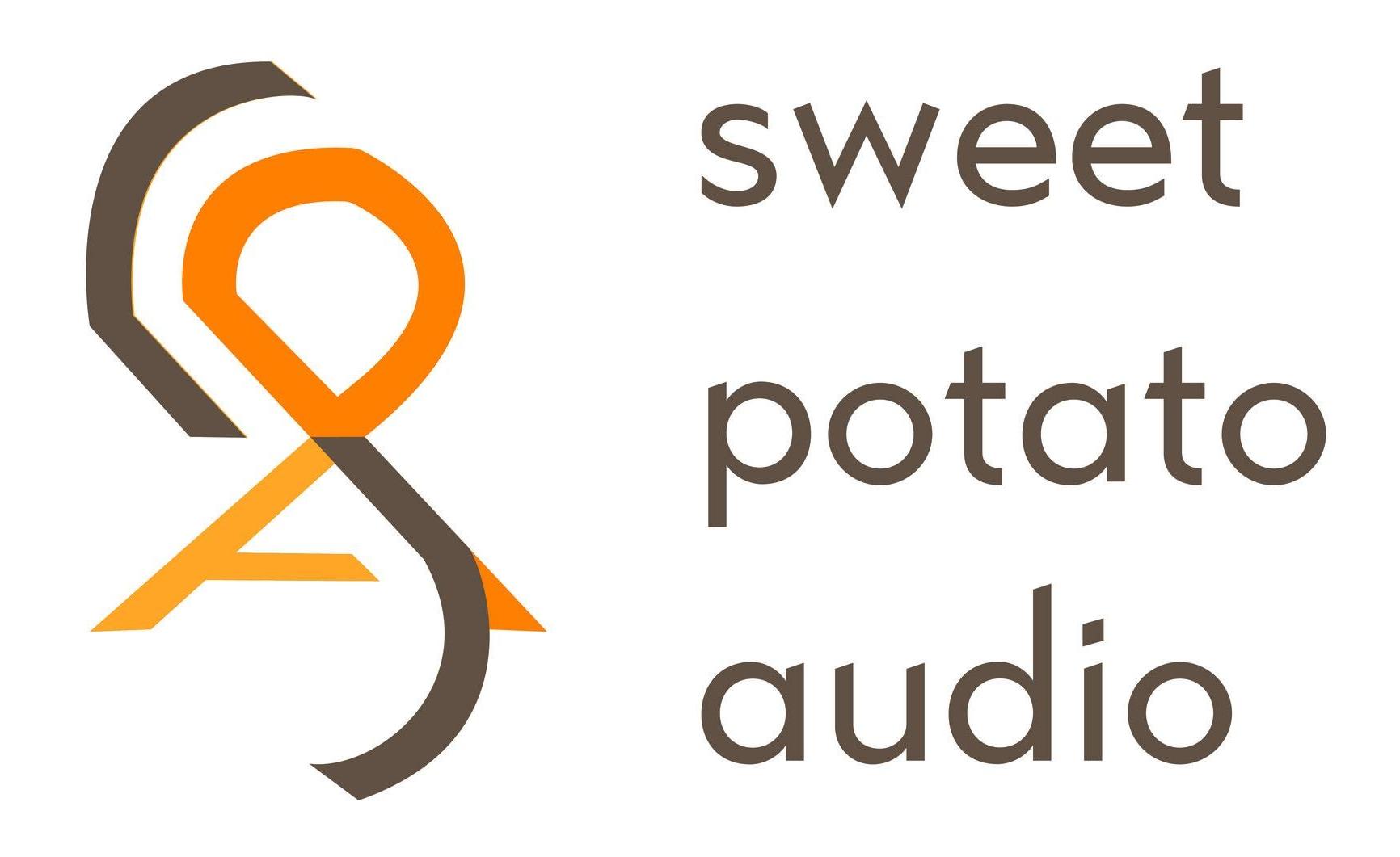 Sweet Potato Audio Logo ORIGINAL light bg.jpg