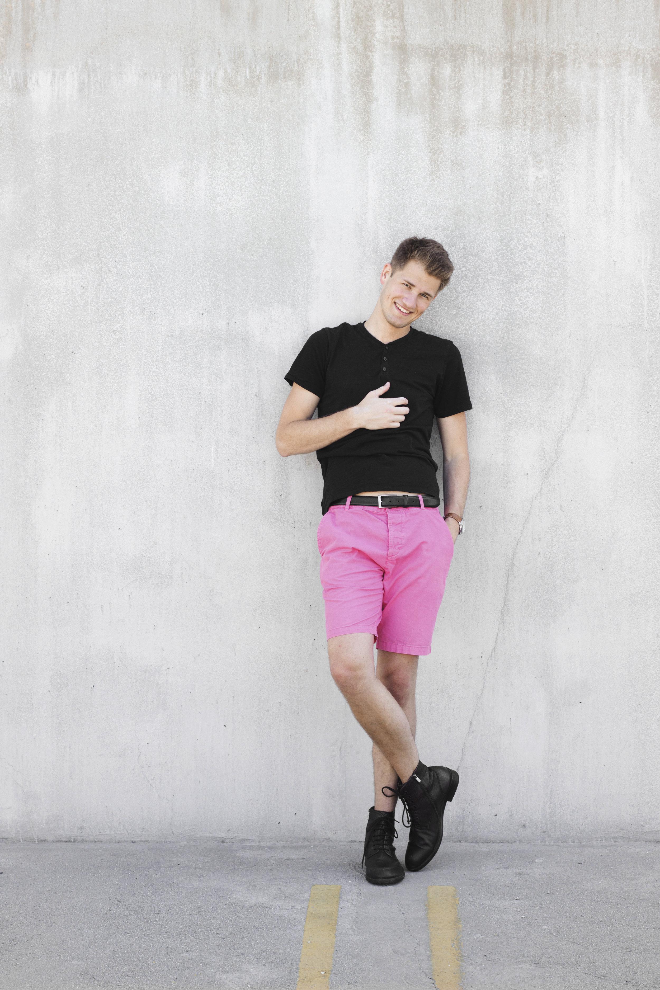 Pink Shorts 2.jpg