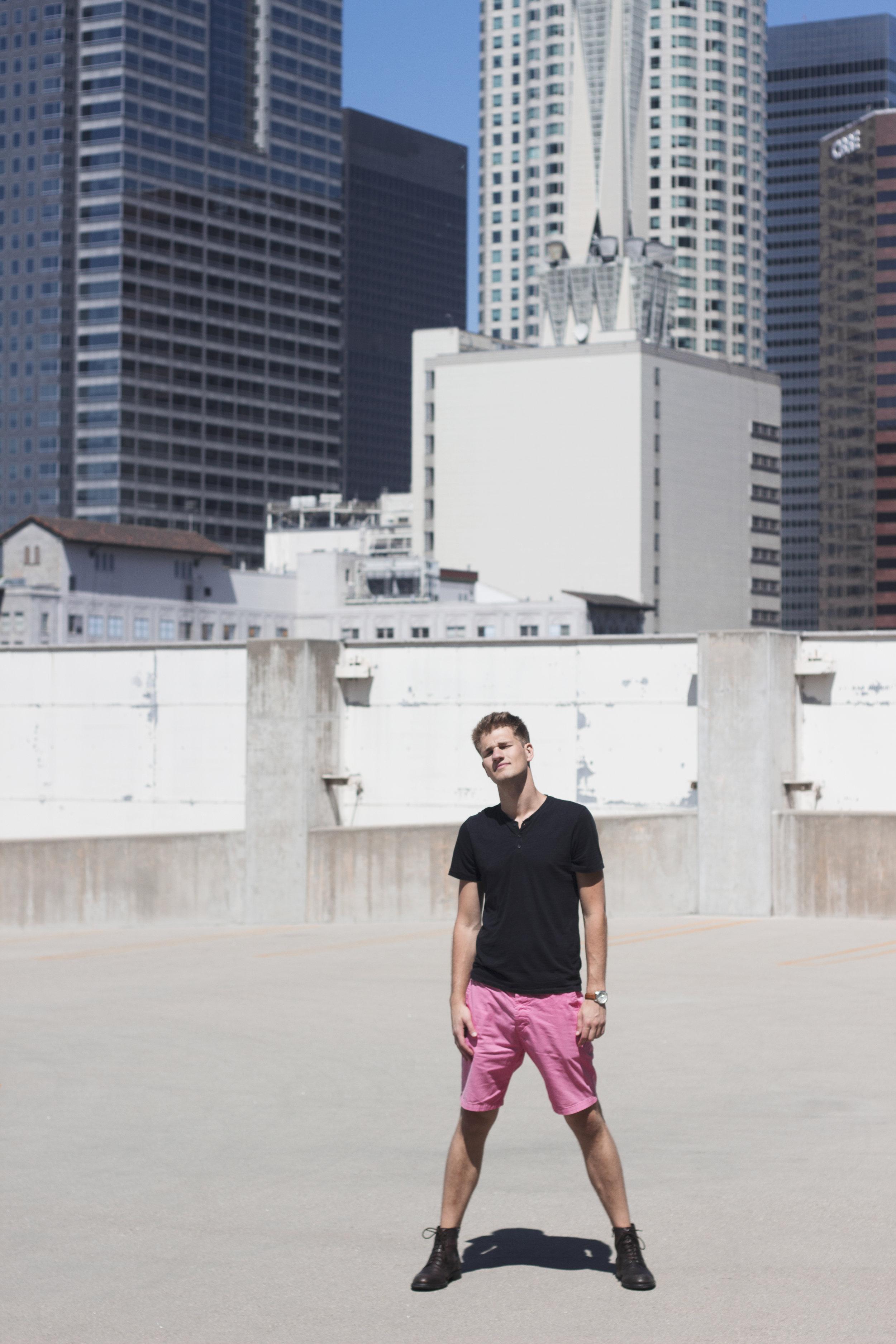 Pink Shorts 3.jpg