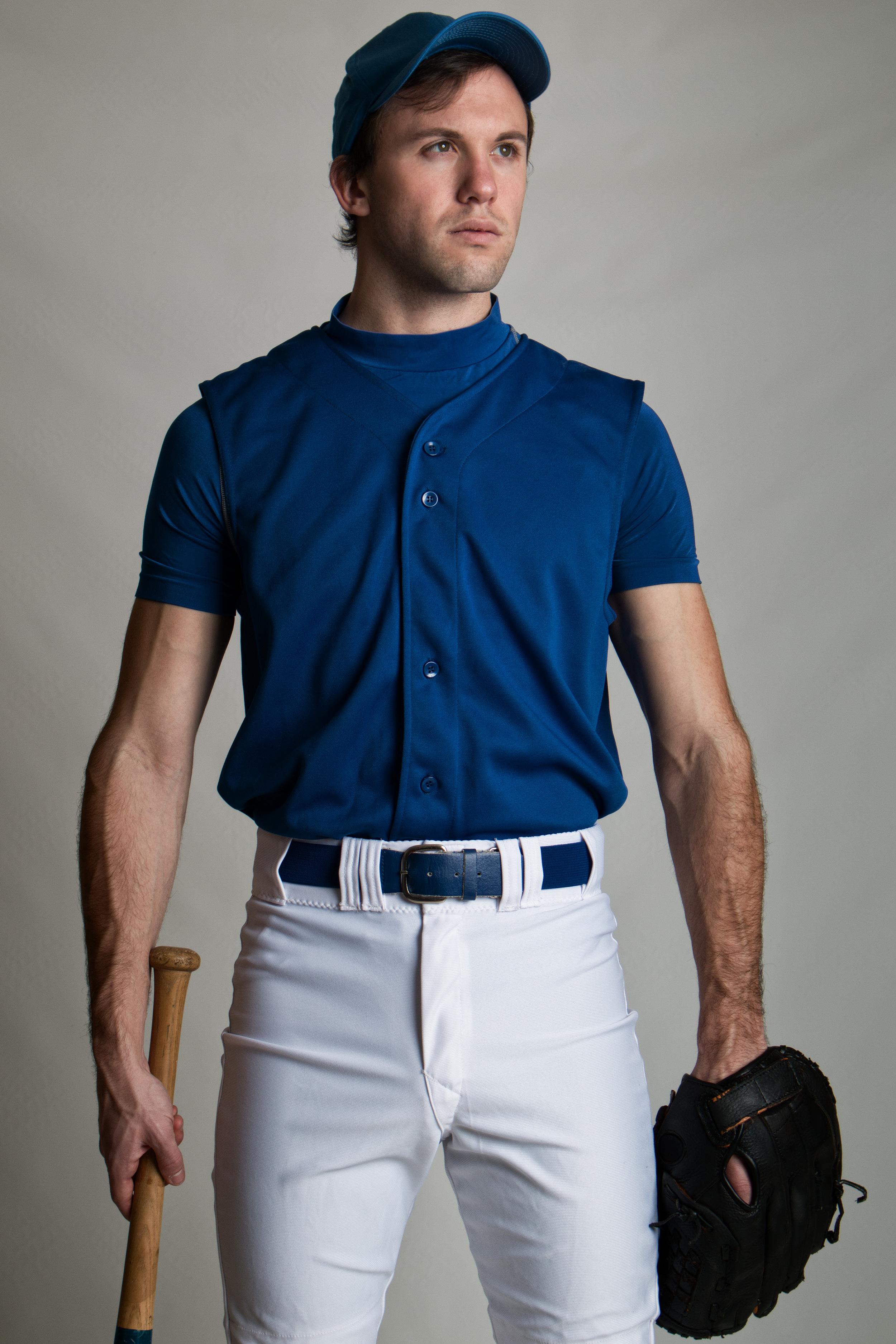 blue baseball jersey.jpg
