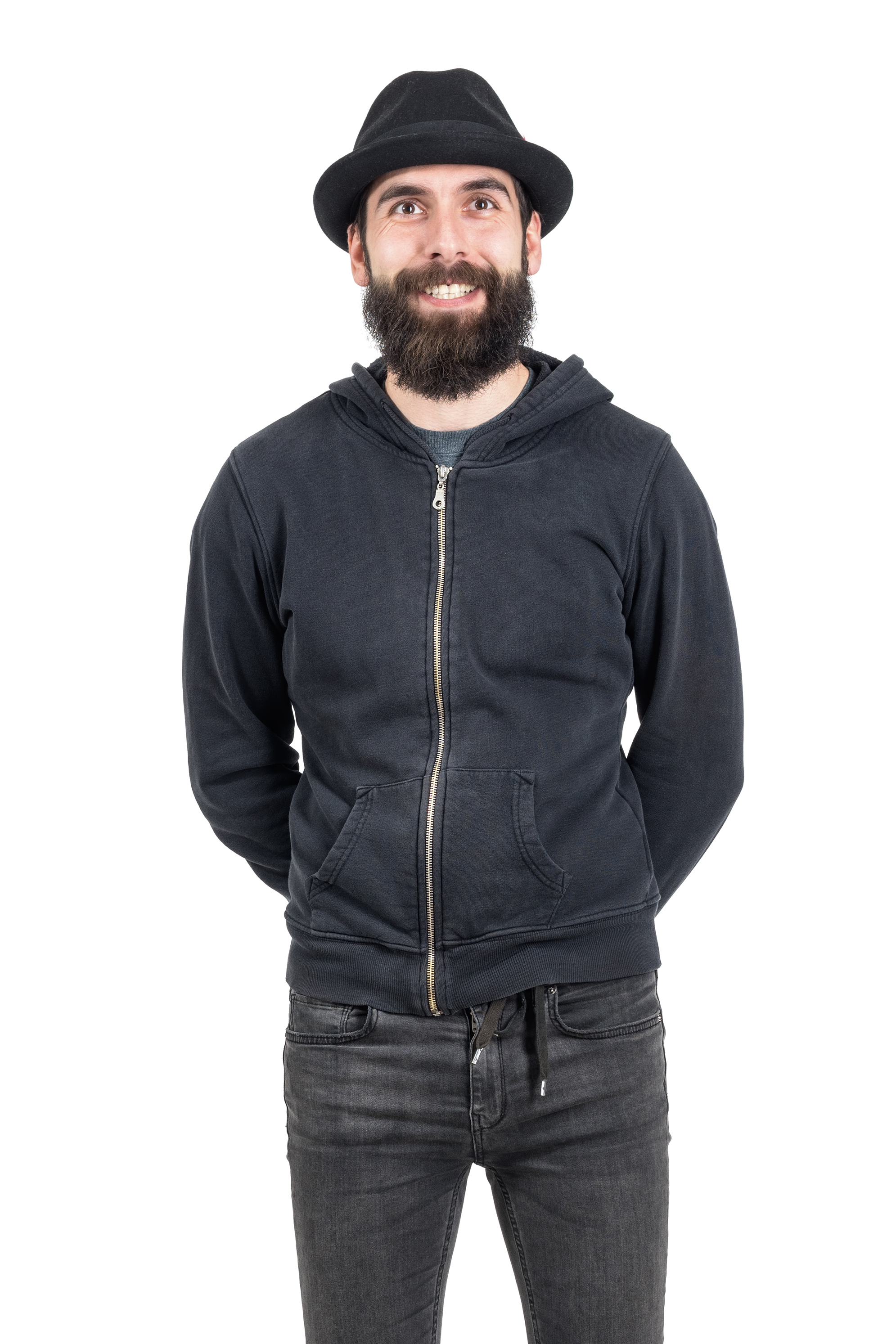 hoodie with hat.jpg