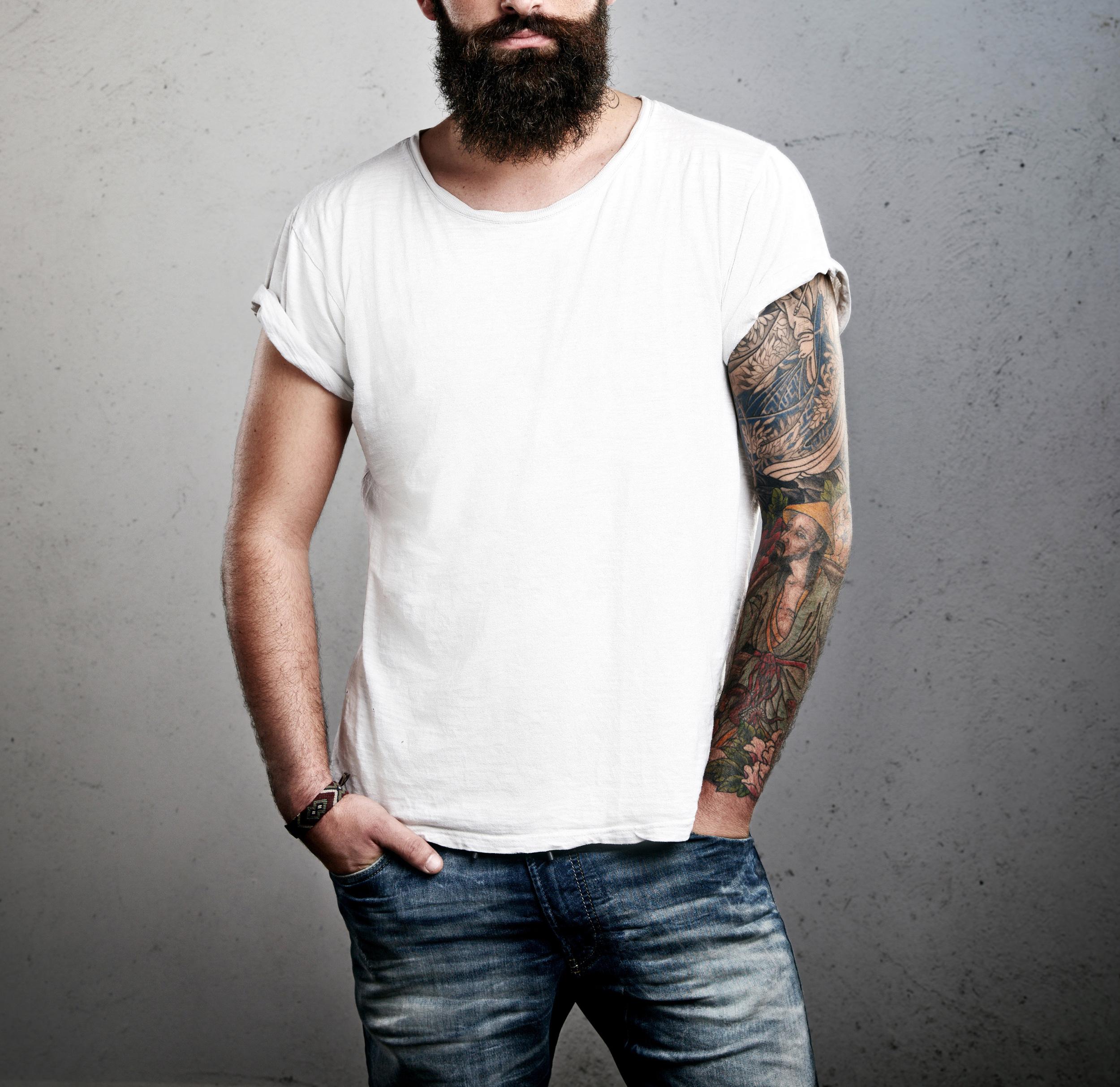 white tshirt tattoos.jpg