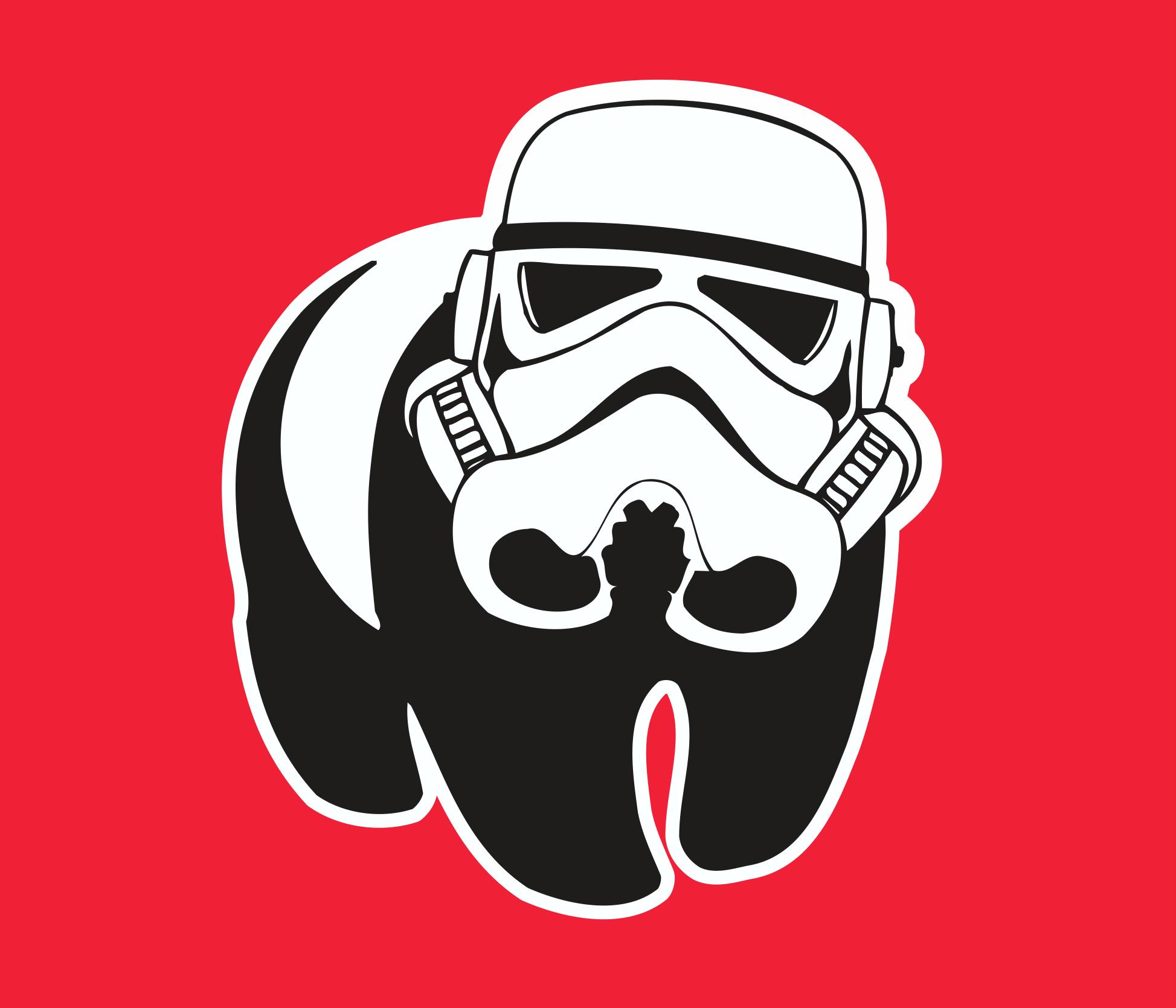 panda trooper.png