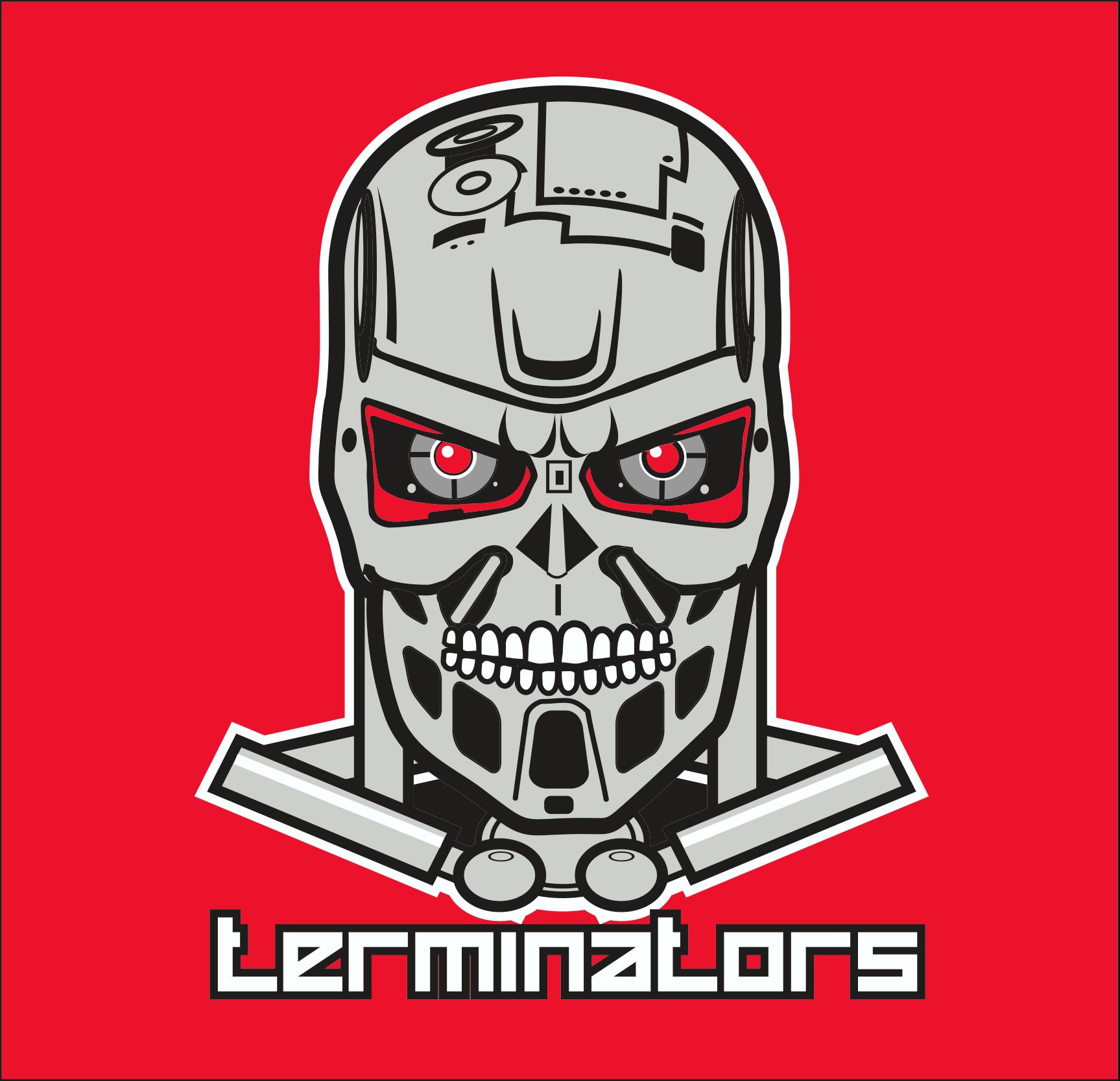 terminators.png