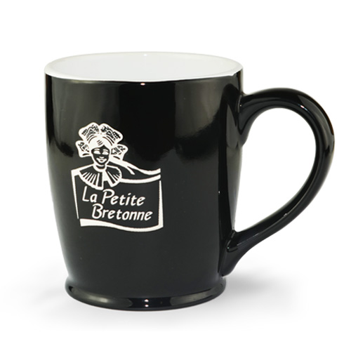 mug590-black.jpg