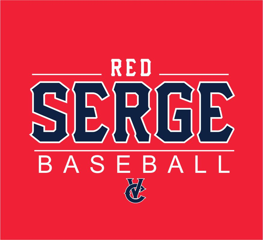 red serge.jpg