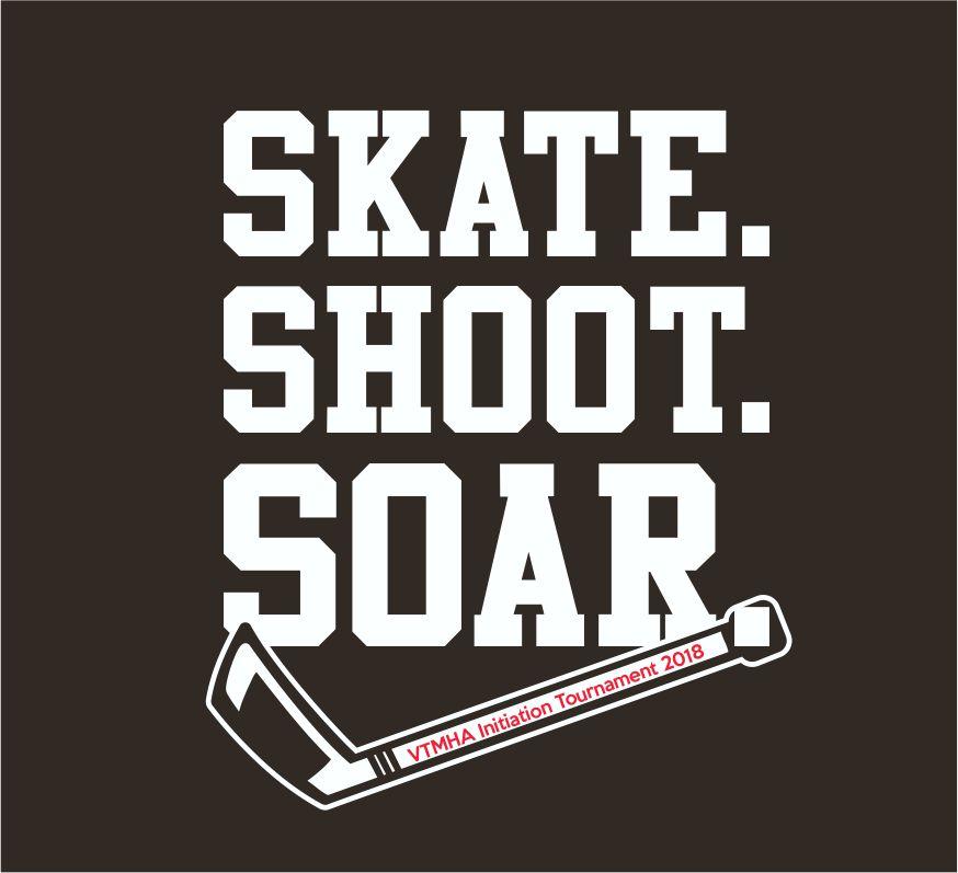 skate shoot.jpg