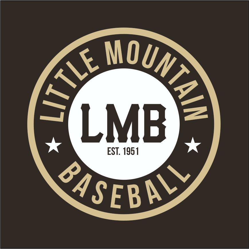 LMB emblem logo.jpg