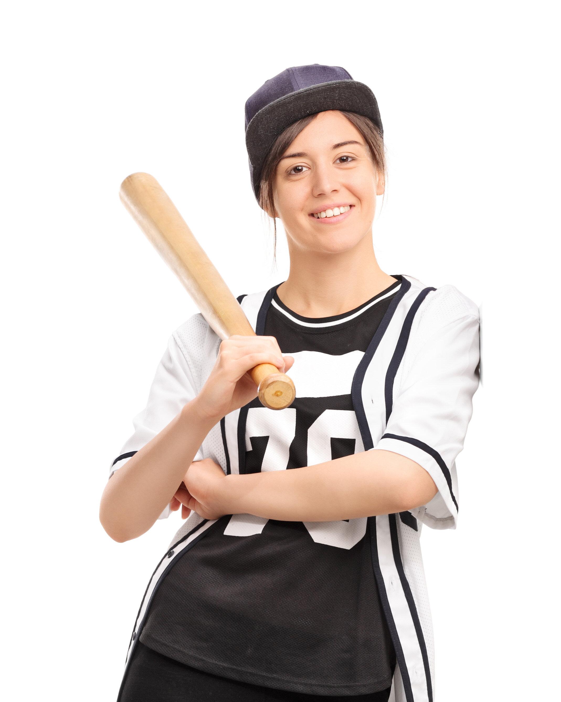 baseball jersey.jpg