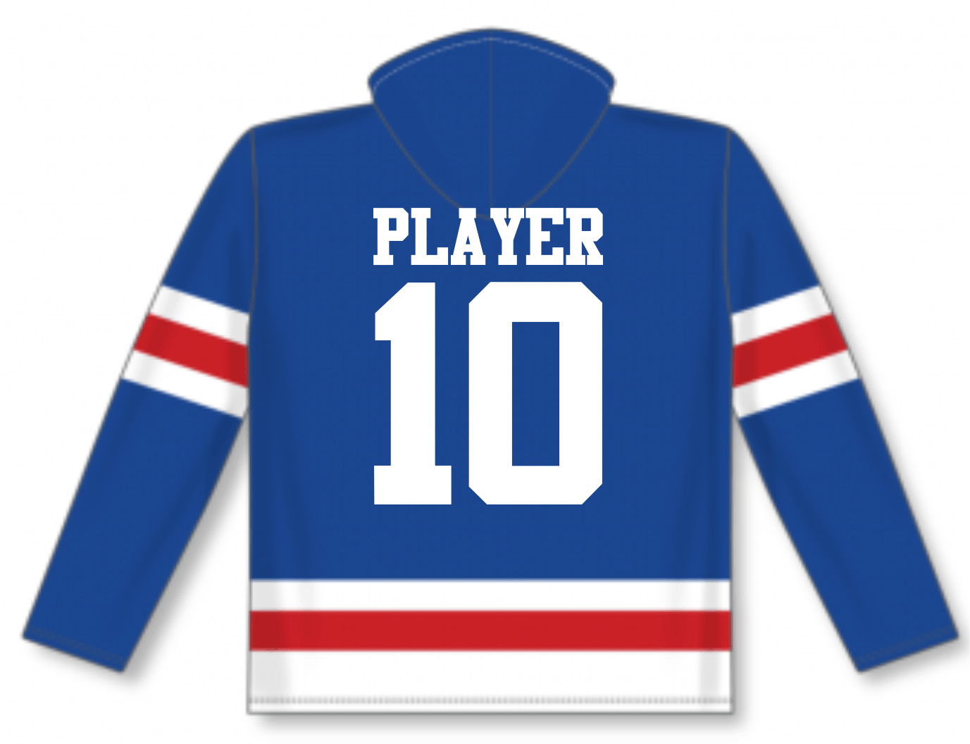 Thunderbirds jersey hoodie back.png