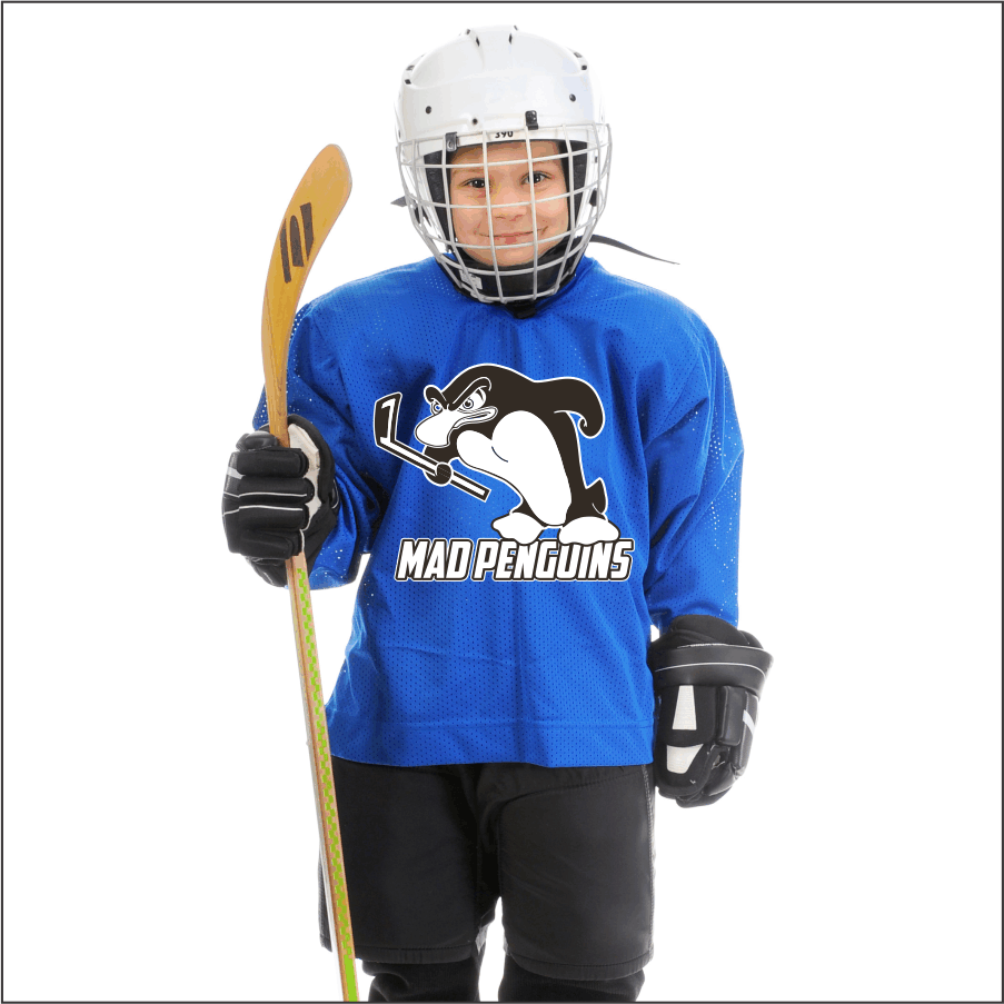 practice jersey.png