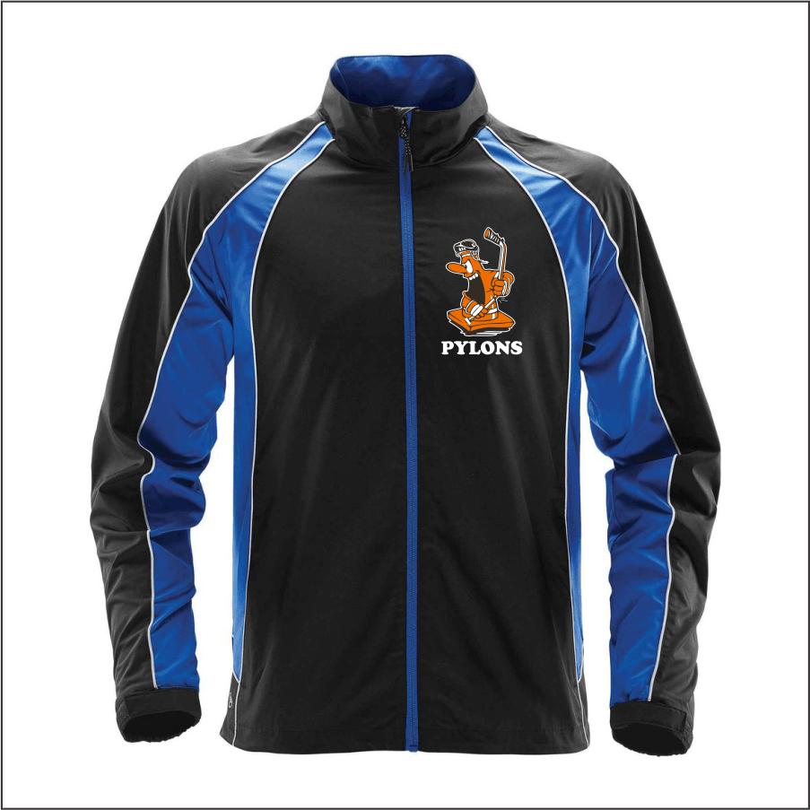 track jacket.png