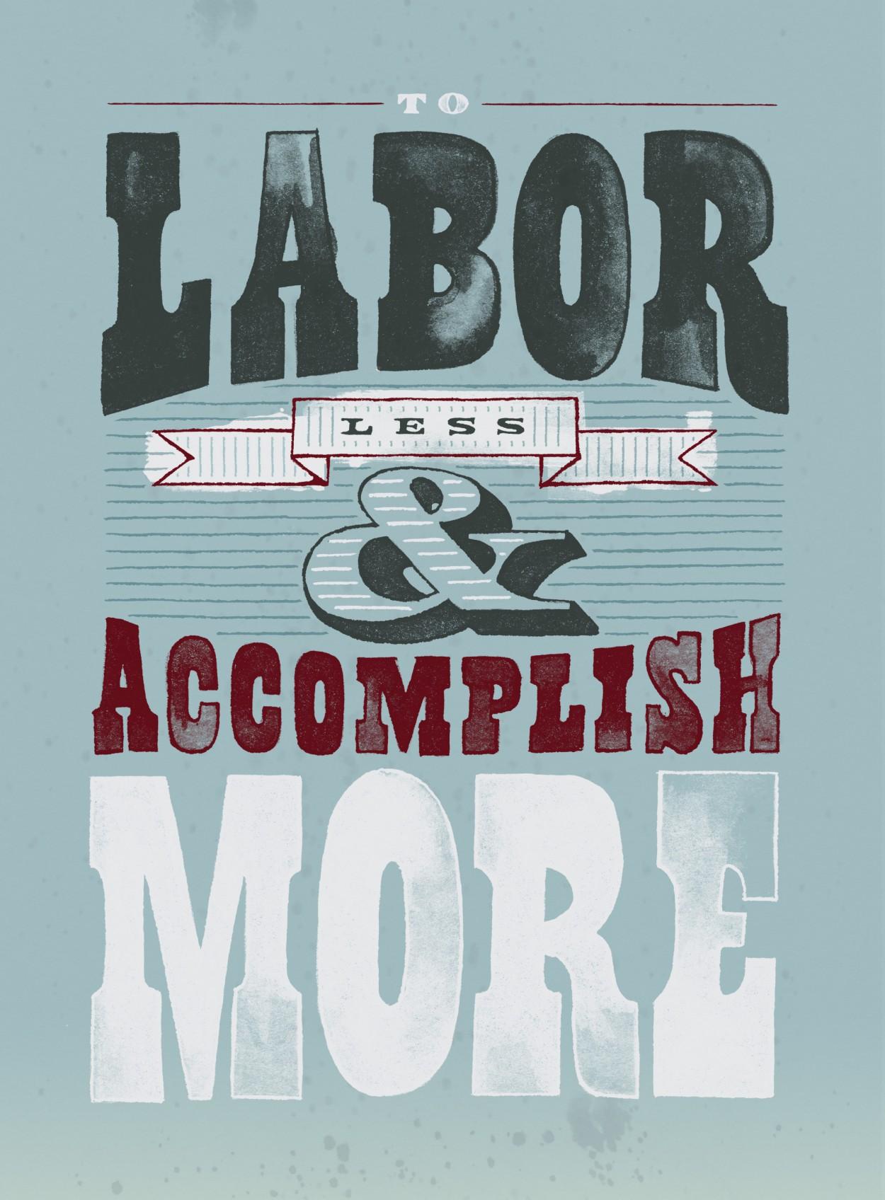 fot-em-labor-less-scan-01i-1250x1696.jpg
