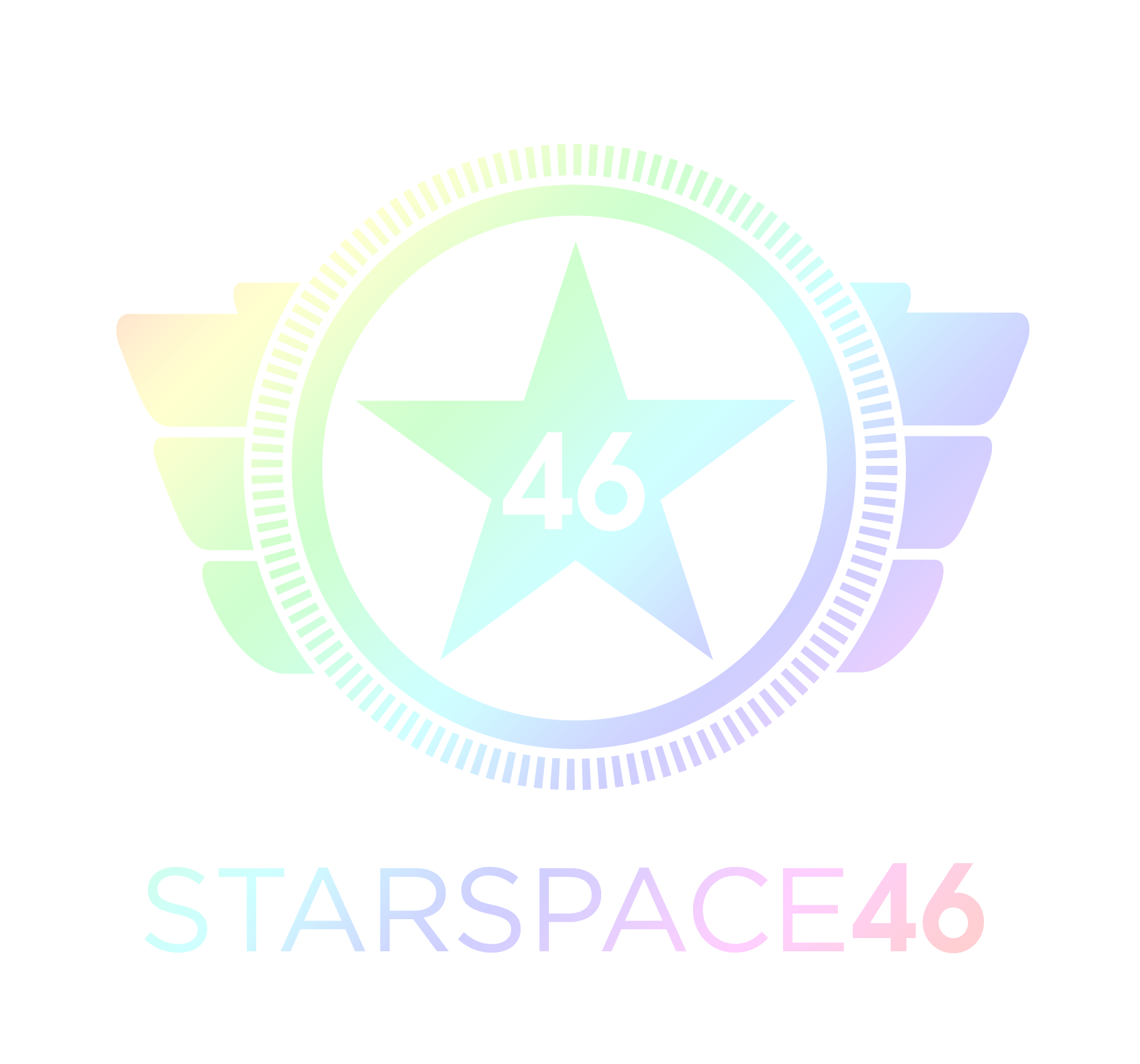 StarSpace-iso-01 copy.png