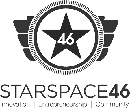 starspace46_transparent500.png