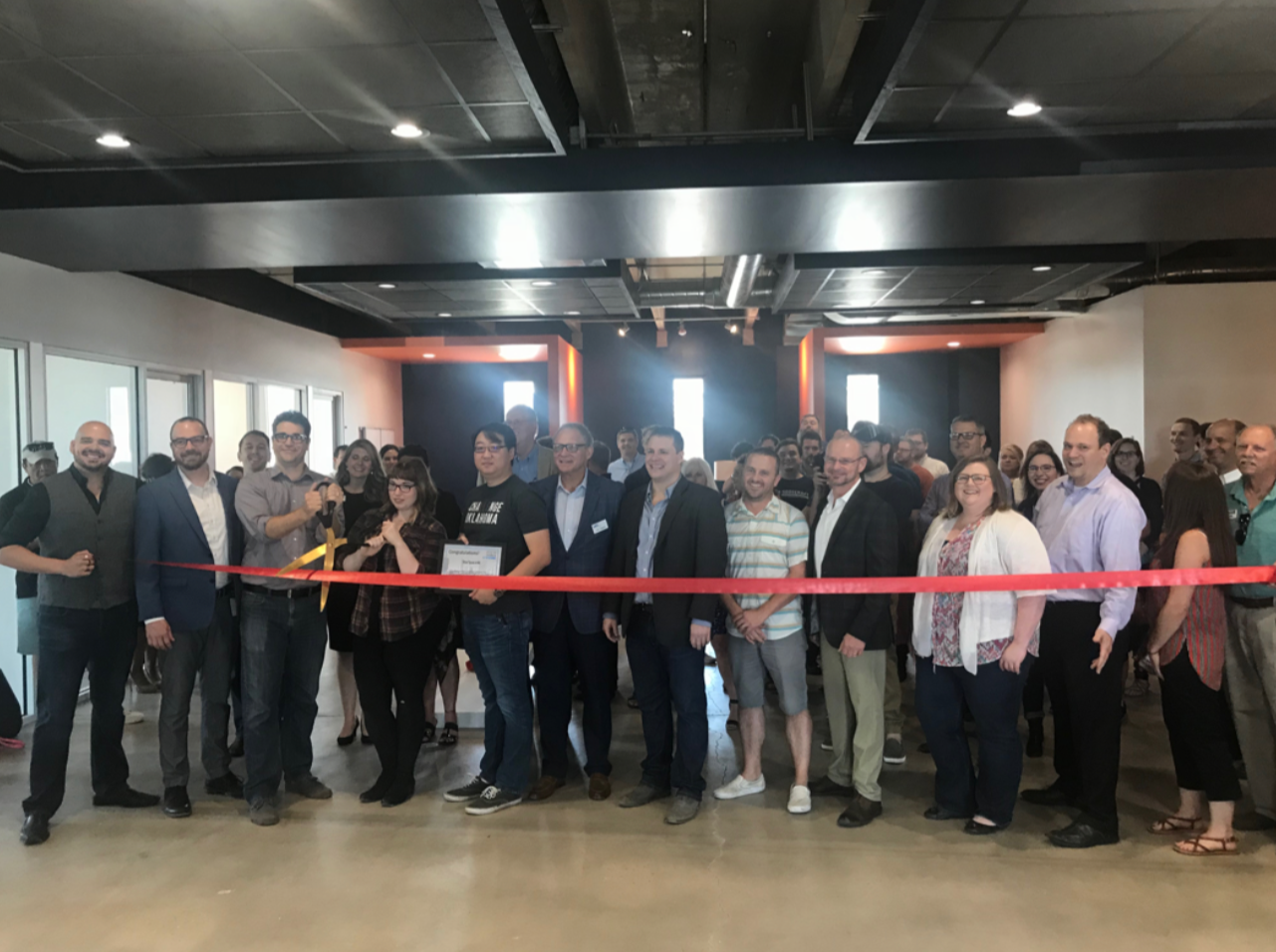 2nd-floor-ribbon-cutting.png