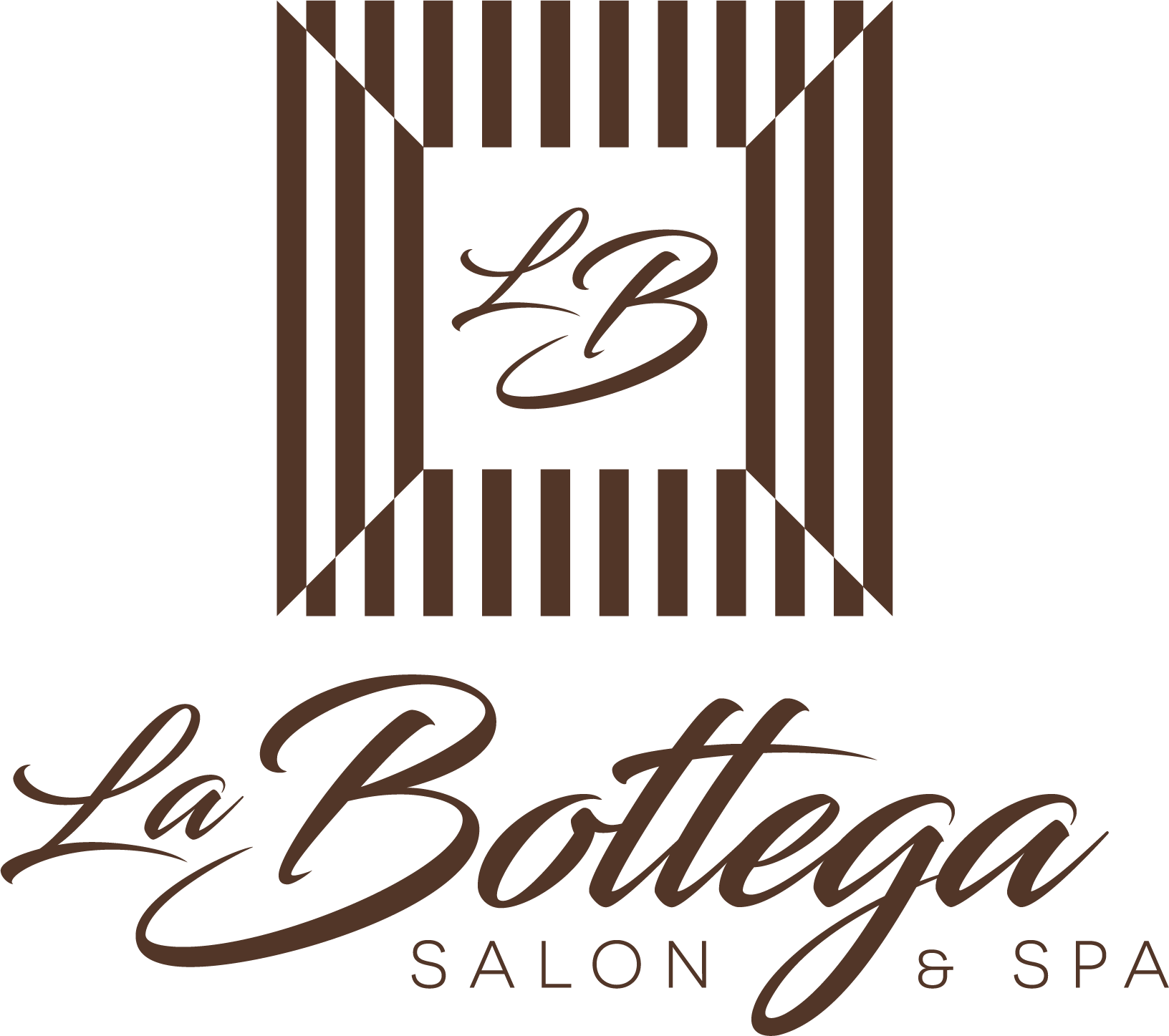 LaBottegaSalonSpa_Pantone.png