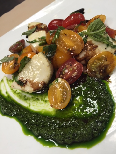 harwich salad.JPG