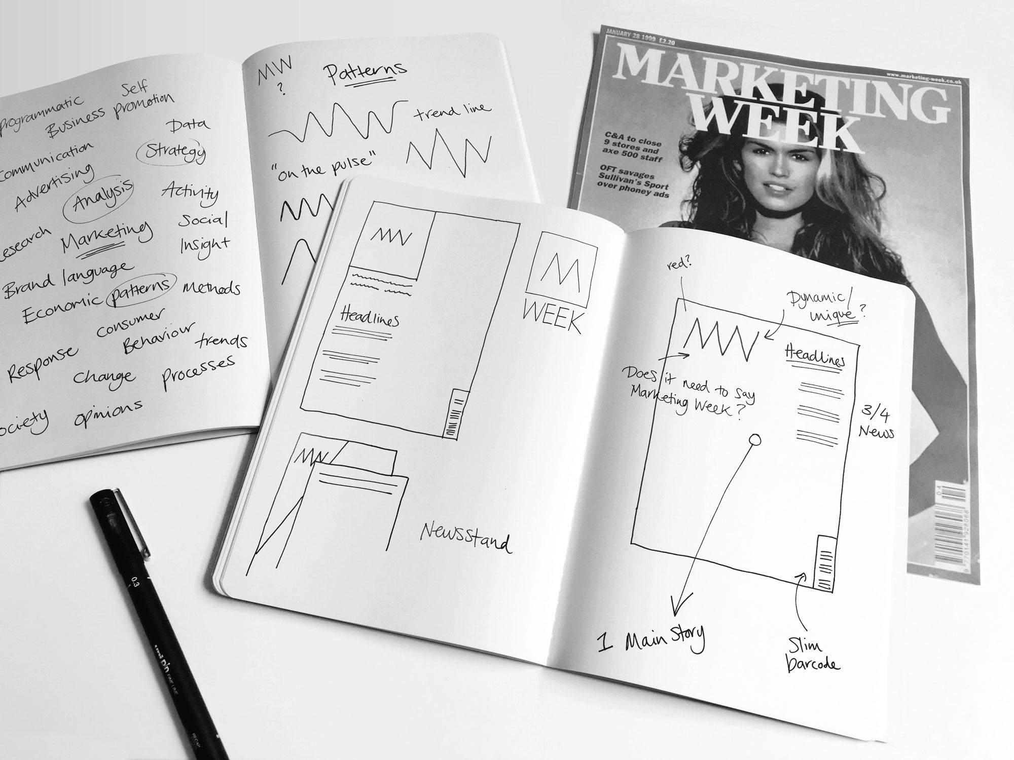 MW_Sketches_01.jpg