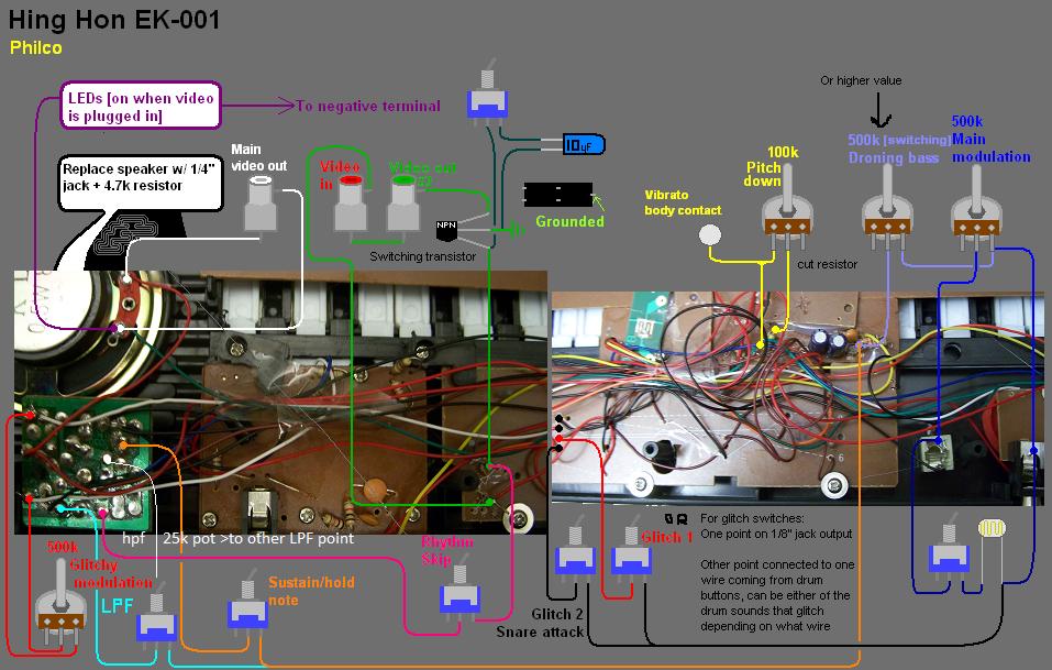 Hing Hon Philco schematics - 2014 rev.png