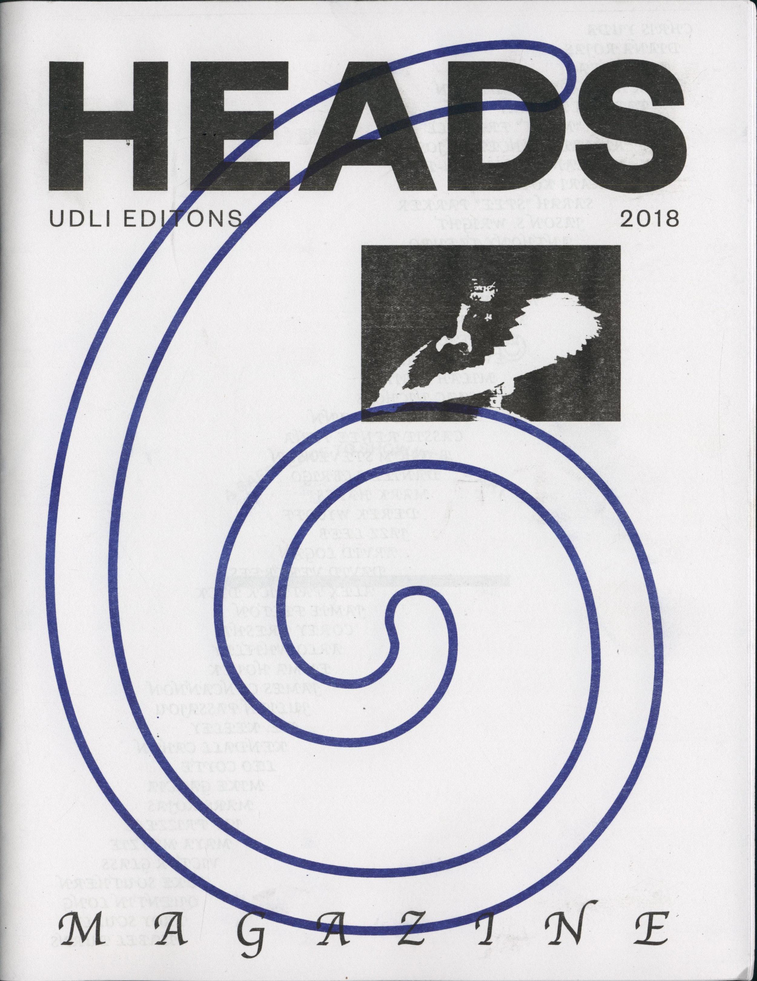 Heads_6_DigitalCopy-1.jpg