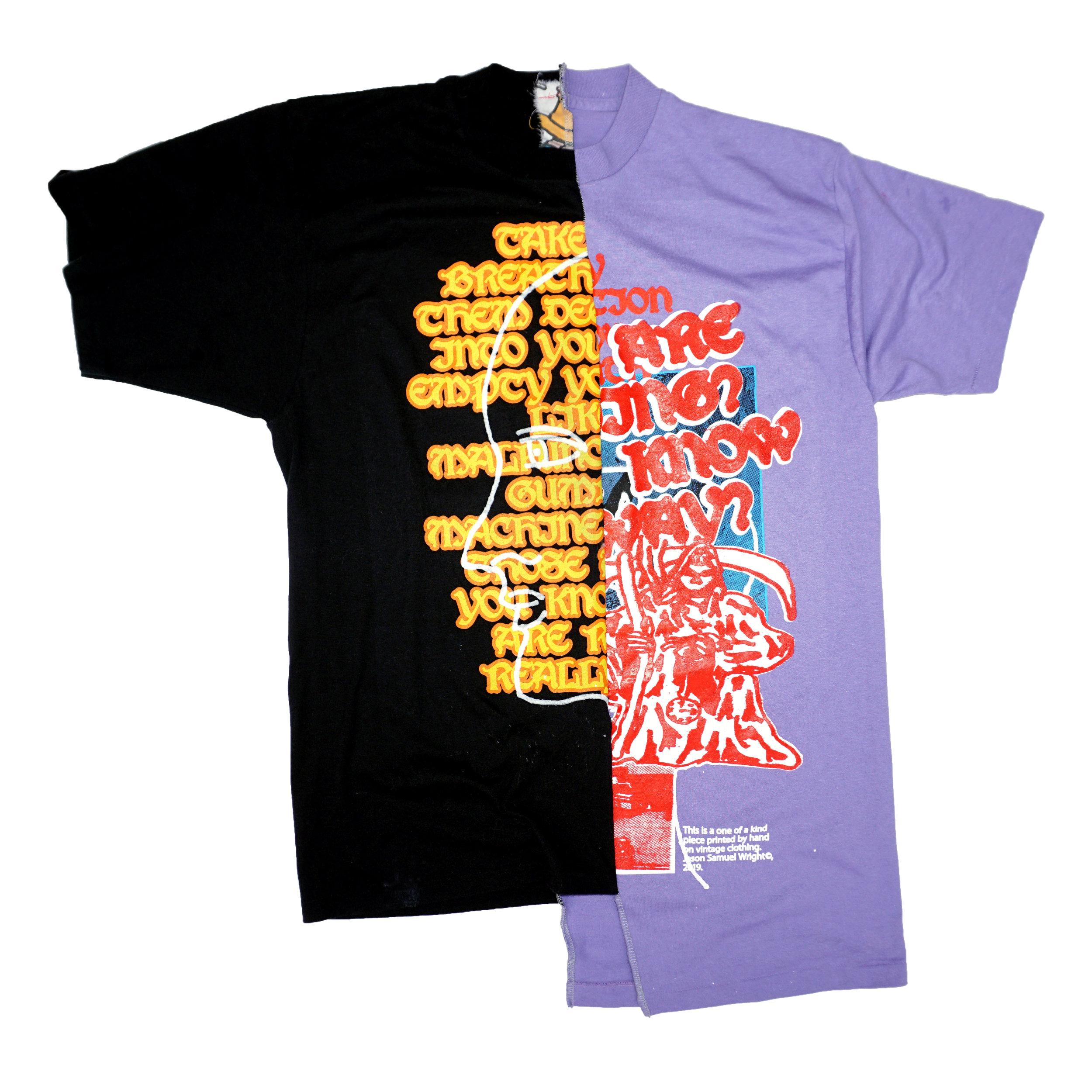violet_split_front_m_l_$40.jpg