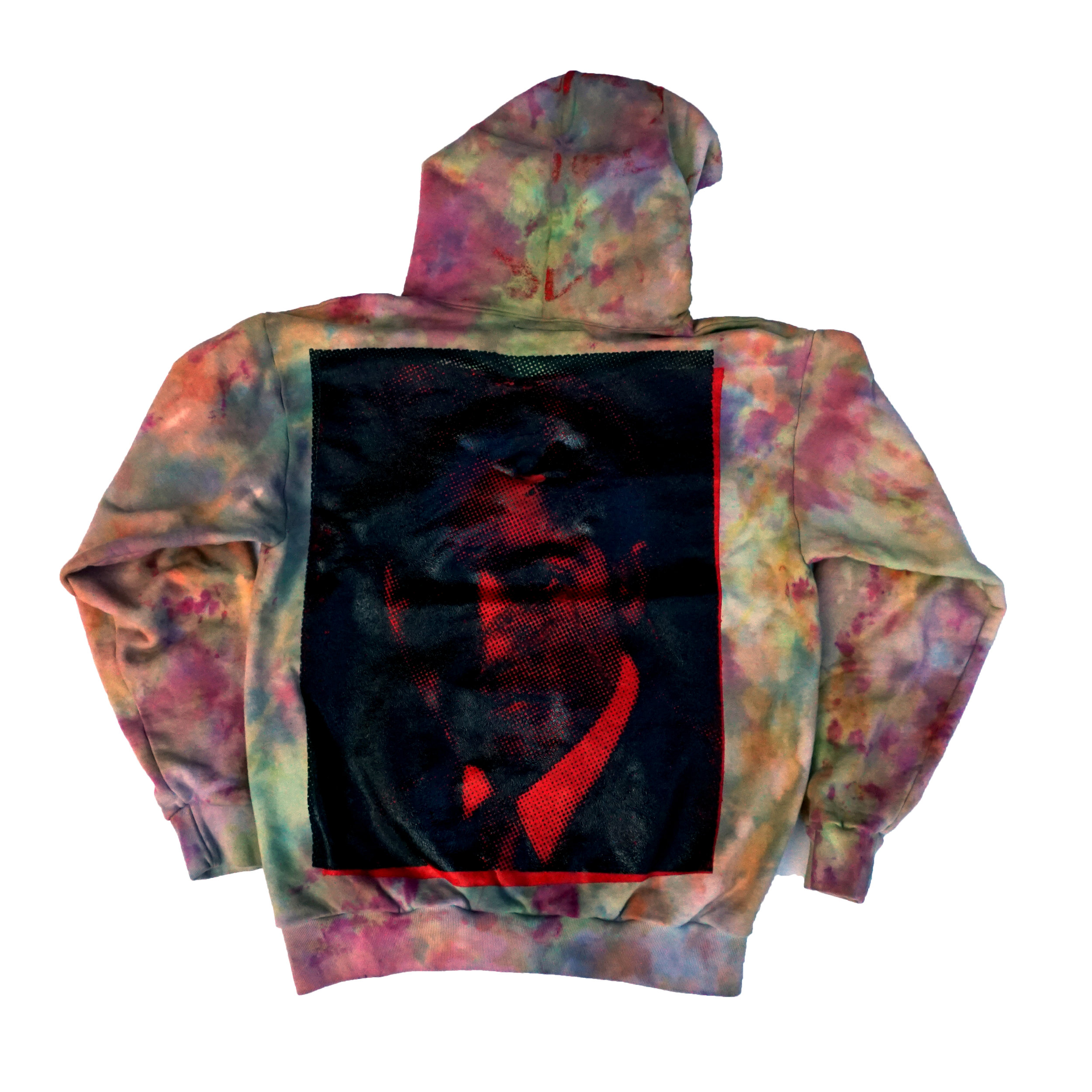 payattention_hoodie_008_back_m_$100.jpg