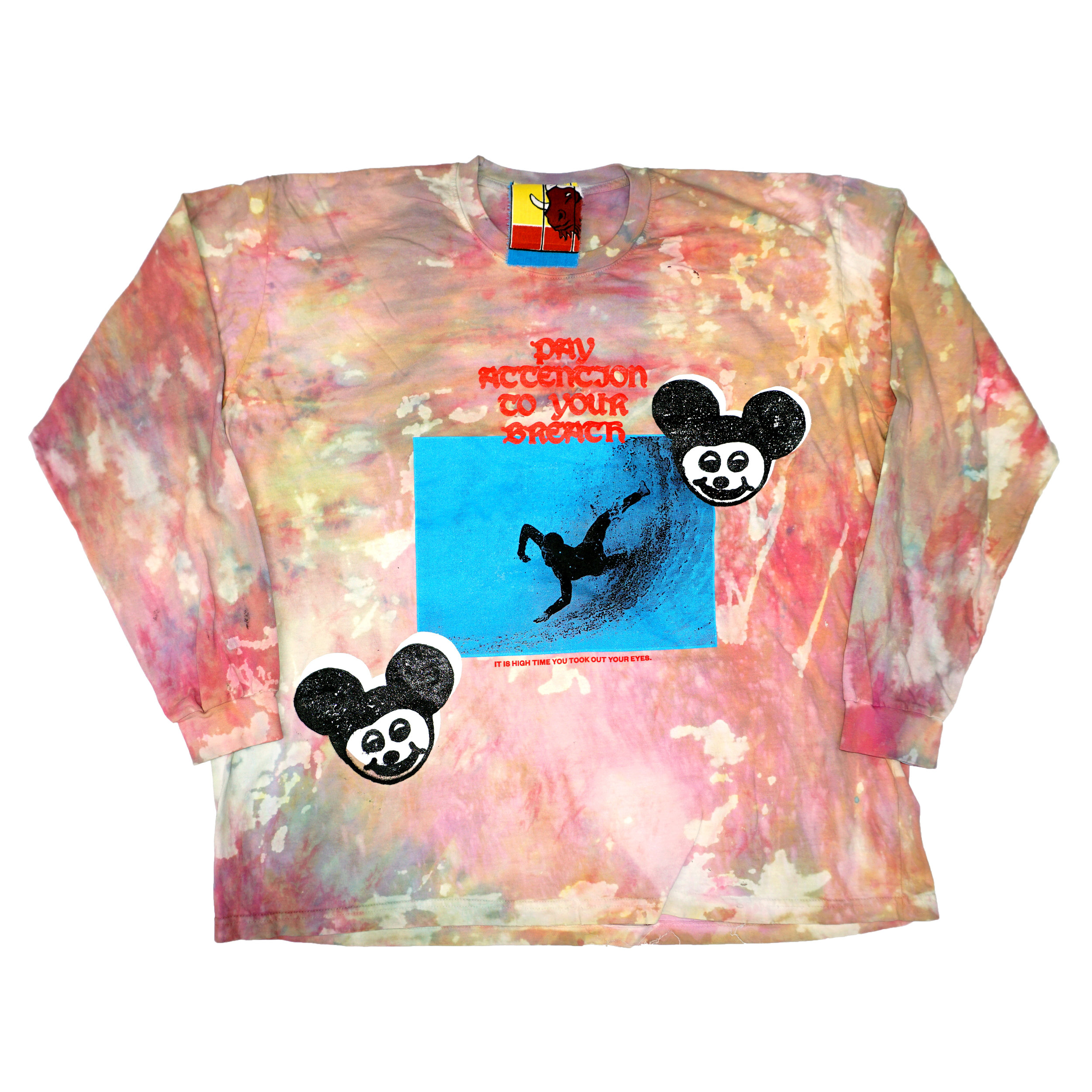 pay_attention_longsleeve_013_front_xxl_$70.jpg