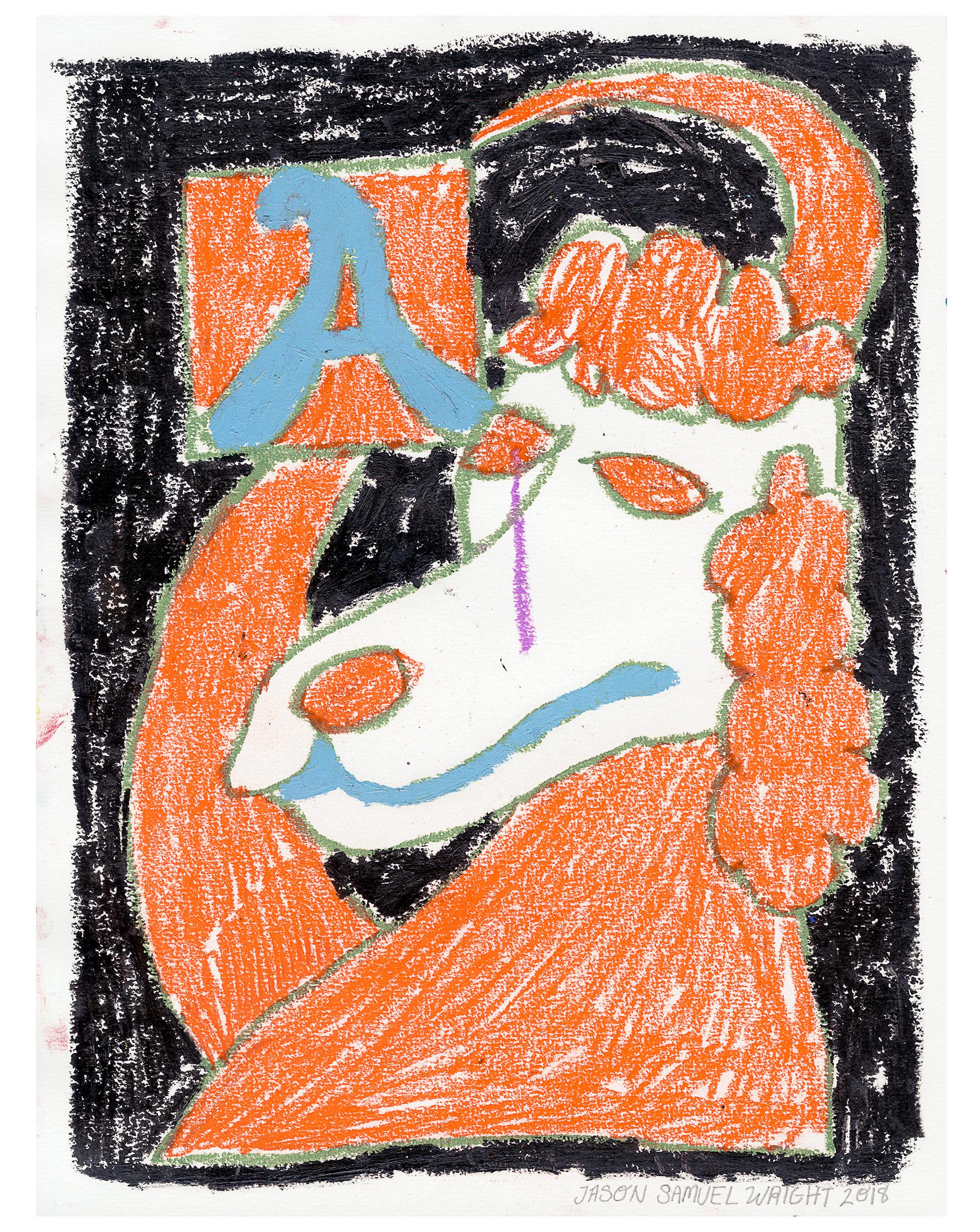 a_pup.jpg