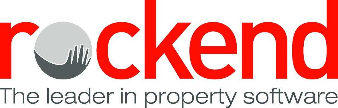 rck_logo_red_med.jpg